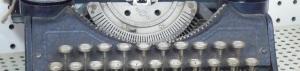 typewriter-671413_1280 banner