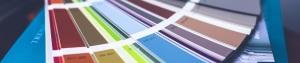 color palette -940 banner