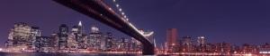 new-york-city-940 banner