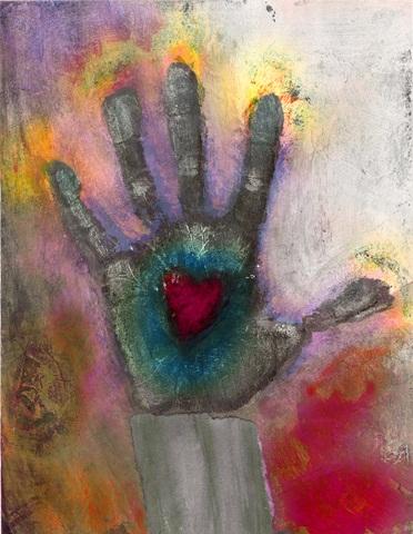 Heart in Hand dreamstime_xs_122530 full