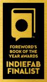 indiefab-finalist-imprint (paint)